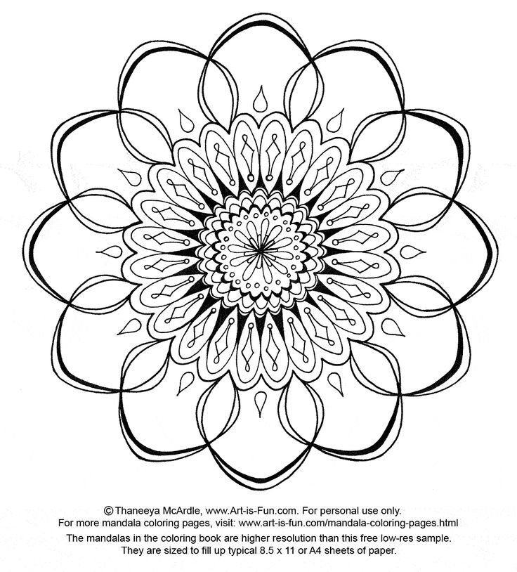 69 best pages to color images on Pinterest Coloring sheets