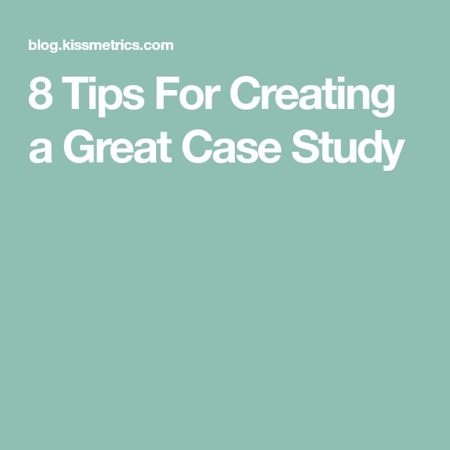best 25+ case study format ideas on pinterest | case study, book, Presentation templates