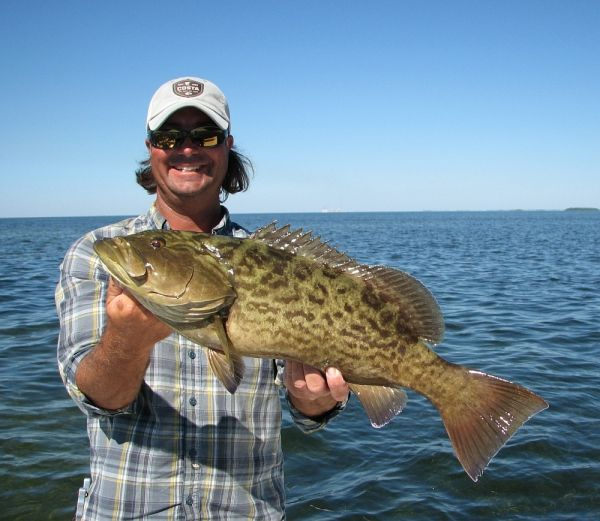 108 best beautiful fishing images images on pinterest for Fish hunt fl
