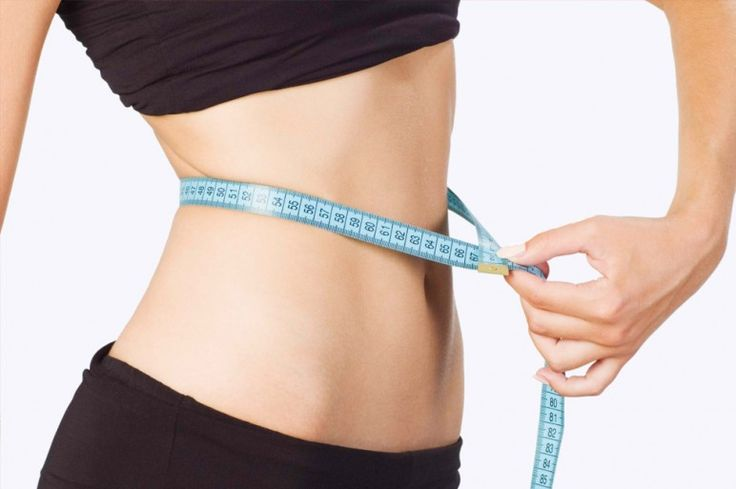 How to Increase the Effect of Phentermine?