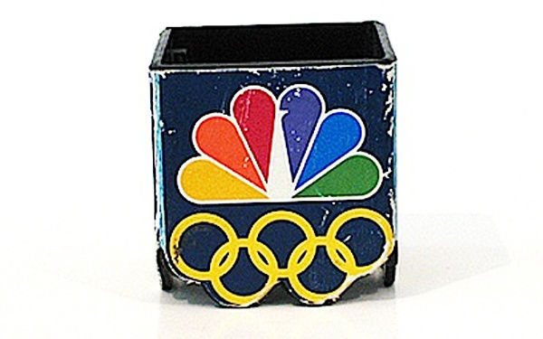 Frustrated by NBC's coverage of the London 2012 Olympics? You're not alone. Mashable staff discusses what could have been done better.