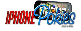 Players can choose to play online #gambling games for short periods of time from their iPhone.