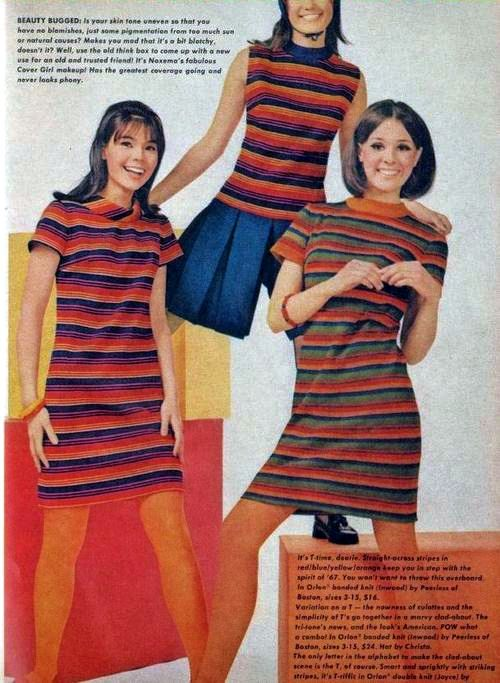 70s fashion pictures images
