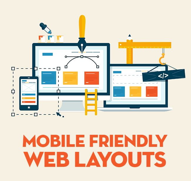 Make sure your website can be viewed from all devices https://www.martinorton.com/mobilegeddon-and-you-thrive-in-the-world-of-mobile-with-this-one-super-solution/  #WebDesign #MobileFriendly #ResponsiveDesign
