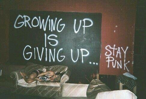 bedroom, cool, grunge, poop, punk, teen, grunge room