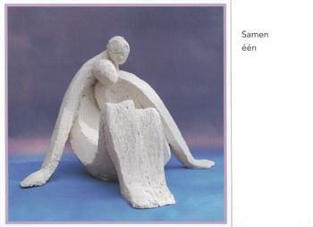 ..:: Slingerland Beelden ::..