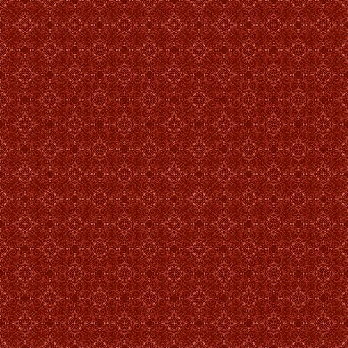zGK-SS-Elegant-Christmas-Paper1 (35).png