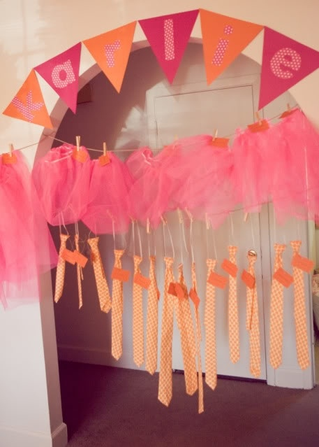 11 best spring fling dance party ideas images on pinterest for Spring dance decorations