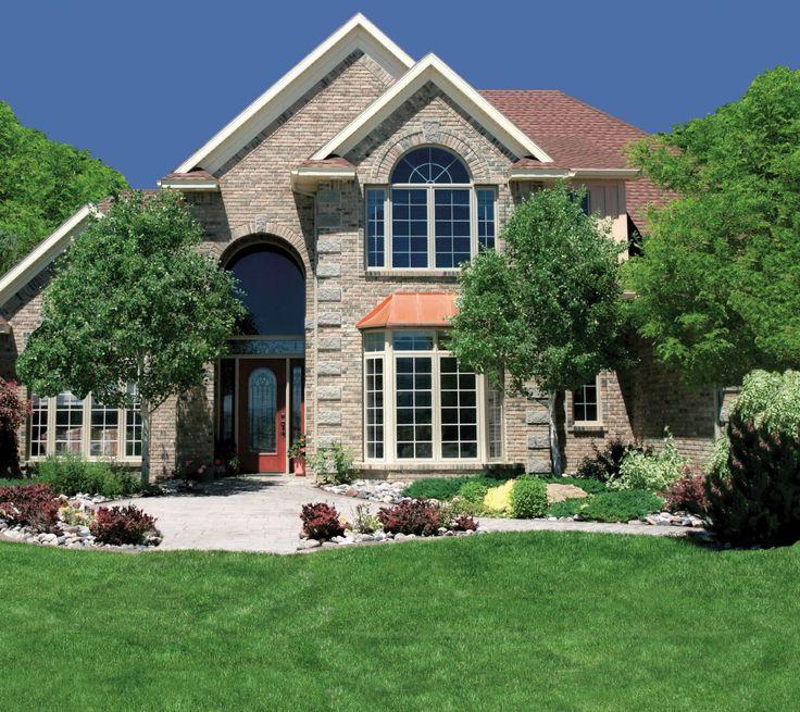 Garden Landscape Design Software And Plant Encyclopedia 3d