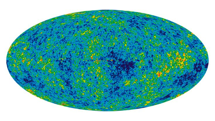 Physicists Detect Gravity Waves, Lifting the Veil on the Beginning of the Universe |via PBS