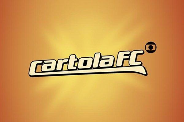 Cartola FC muda interface cria modo Pro e está pronto para 2016 - EExpoNews