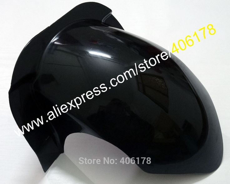 56.05$  Watch now - http://aliipb.worldwells.pw/go.php?t=32643995831 - Hot Sales,Motorcycle Rear Hugger Fender For Suzuki k4 GSXR600 GSXR750 2004 2005 GSX-R 600 750 04 05 Sportbike ABS Rear Mudguard 56.05$