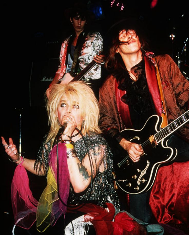 1000+ images about Michael Monroe, Hanoi Rocks on Pinterest | Posts, We and The 80s