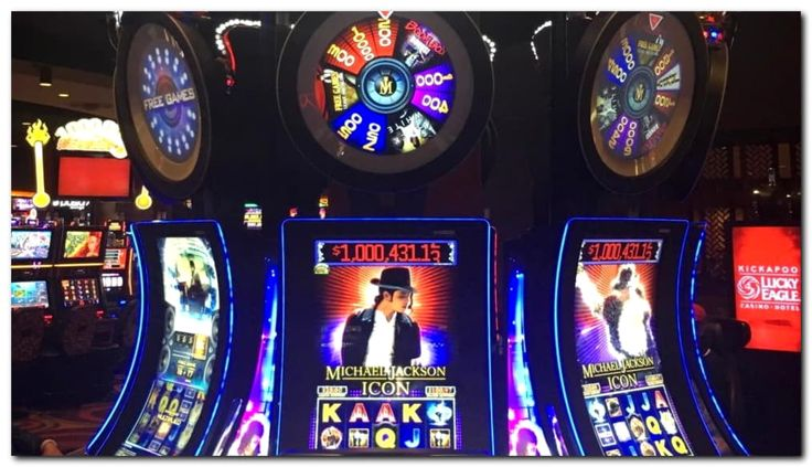 Online Slot Tournaments Freeroll