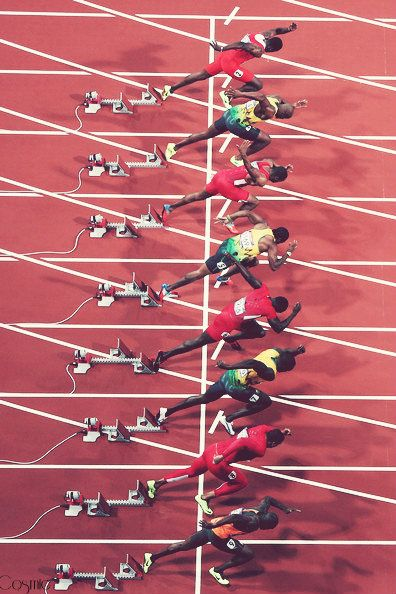 Random Inspiration #43 | Architecture, Cars, Girls, Style & Gear