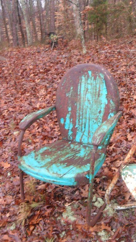 311 best vintage lawn furniture images on pinterest lawn