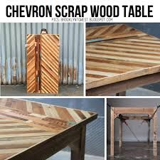 Image result for diy table wood