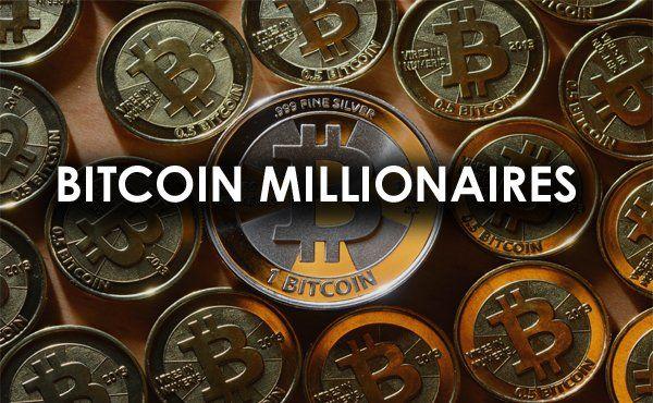 best cryptocurrency school