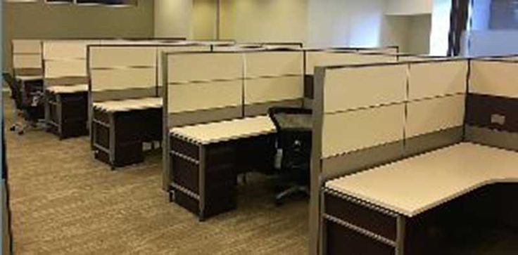 (619) 738-5773 - Call for Appointment CA Office Liquidators San Diego and save up to 75% off cubicles, office desks, office chairs, conference tables and chairs, file cabinets and reception desks. CA Office Liquidators sells used office furniture San Diego, used cubicles, buy used office furniture, buy used cubicles, used cubicles San Diego, used workstations San Diego, office furniture liquidator San Diego,  office furniture liquidation San Diego, sell office furniture, liquidate office…