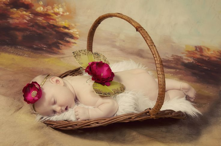 4 Important Tips for Baby #Photographers http://kristeltaylor.weebly.com/1/post/2012/09/4-important-tips-for-baby-photographers-must-follow.html