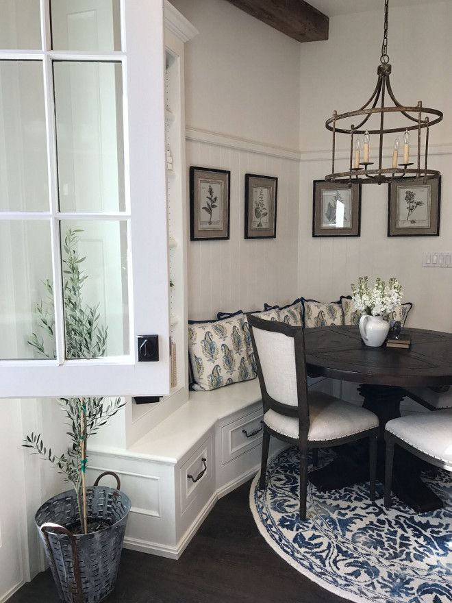 894 Best Eating Area Images On Pinterest