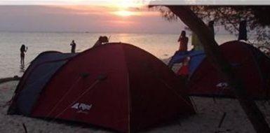 Informasi Wisata Kepulauan Karimunjawa