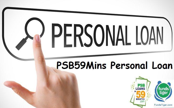 Psbloansin59minutes Personal Loan Personal Loans Financial Advice Fast Loans