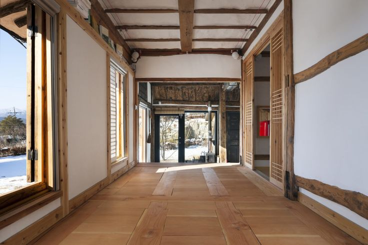 nowoczesna-stodola-aleph-in-domoon-studio-gaon-21