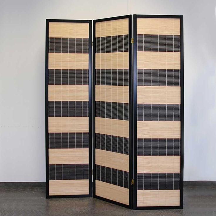 Superb Paravent Raumteiler aus Kiefer Massivholz cm Jetzt bestellen unter https moebel