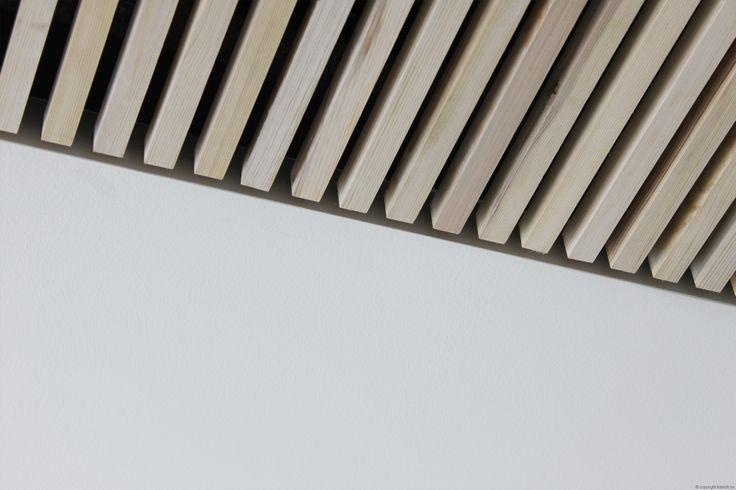 Listeloft-reference-rjarkitekt-akustik-træ-tømrerens-eget-hus_006