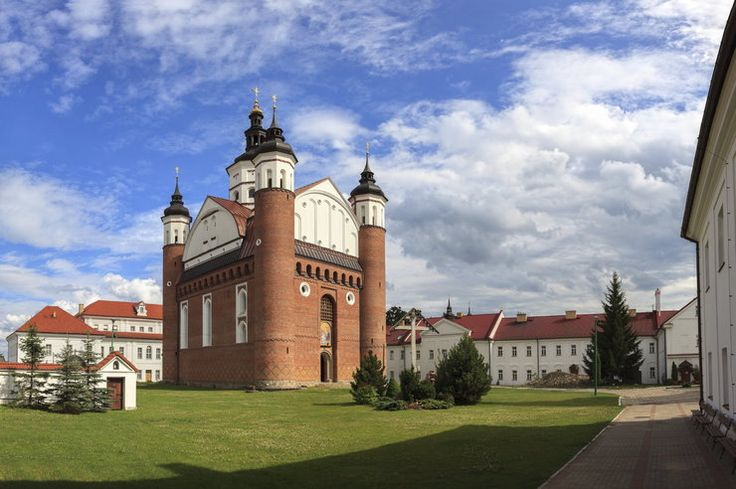 Miejsca związane z historią Polski, Kanon Miejsc Historycznych - Poznaj Polskę