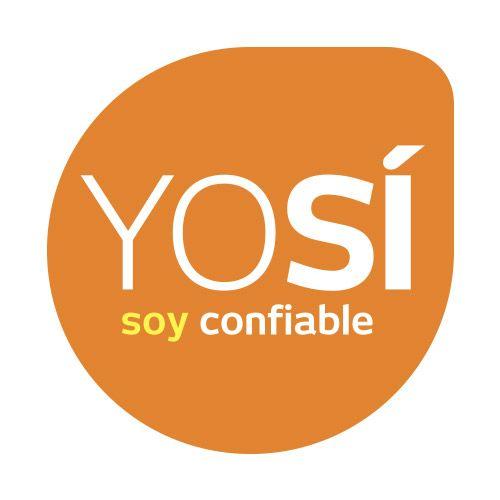 Sistema de integridad | Somos UDEM | Universidad de Monterrey