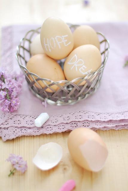 photo by valdirose.blogspot.com