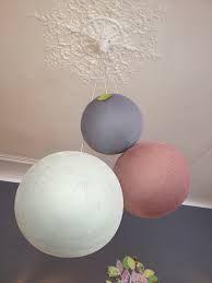 case du cousin paul recherche google luminaires pinterest tuis recherche et cousins. Black Bedroom Furniture Sets. Home Design Ideas