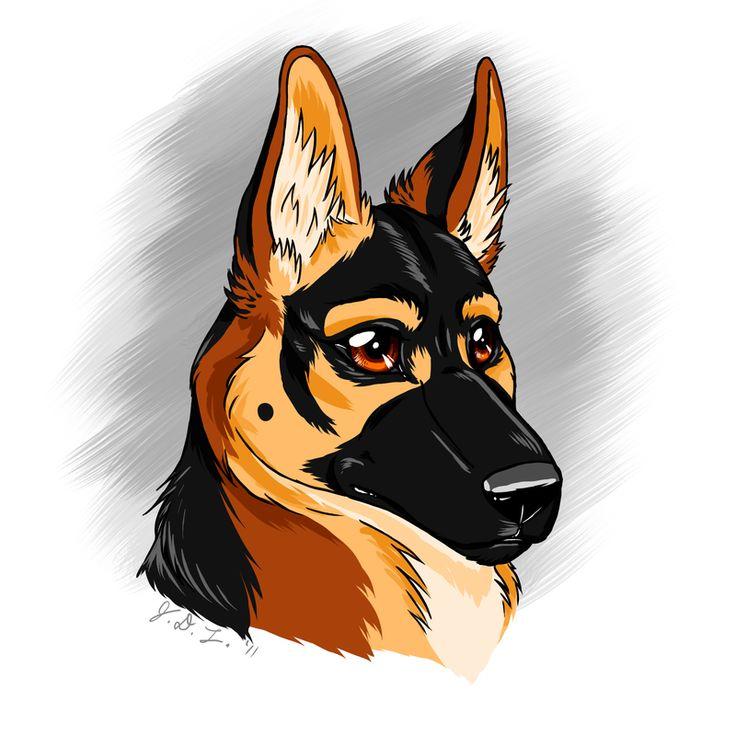 75 Best Images About Dog Cartoons On Pinterest Cartoon