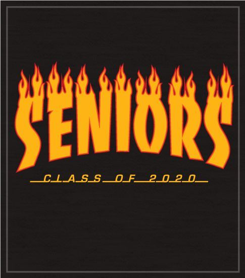Senior Class Skater Shirt – Senior Shirts – Ideas of Senior Shirts #seniorshirts…