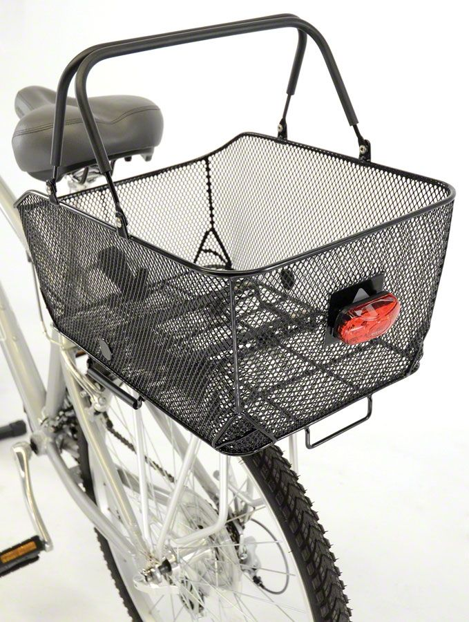 17 Best Bike Images On Pinterest Bike Baskets Bicycling And