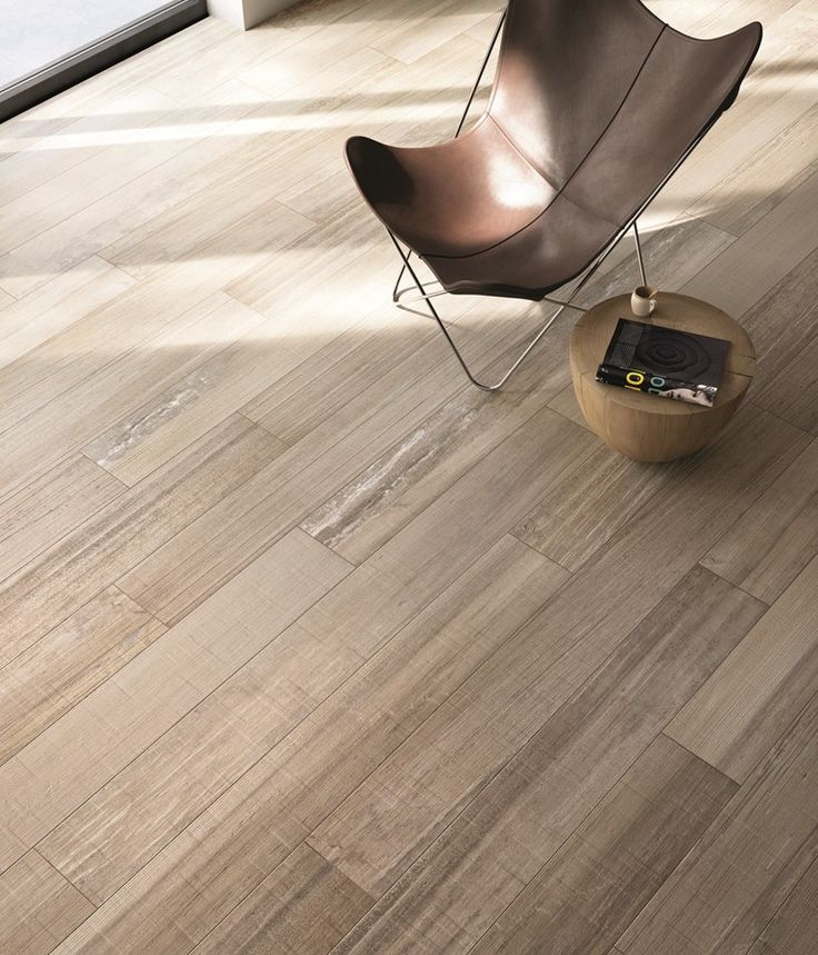 Faux Wood Porcelain Tiles Perfect For Kitchen And Bathrooms