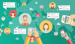Mobil Öğrenme'ye Genel Bir Bakış