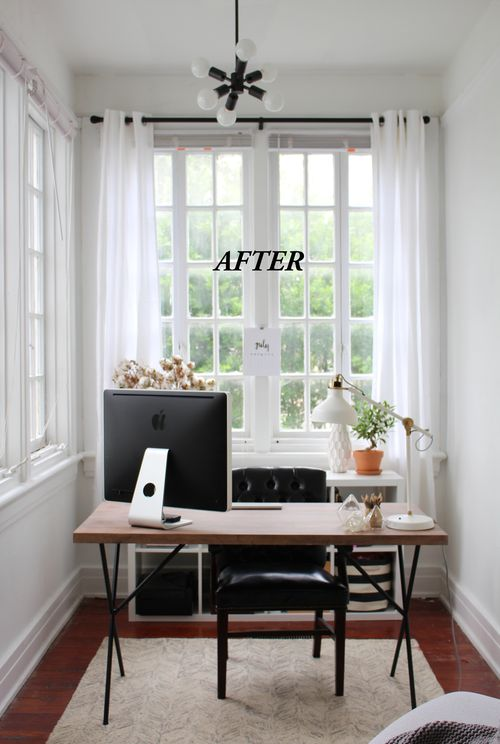 west elm home office. metal truss work table vines wool rug mobile small pendant from west elm home office