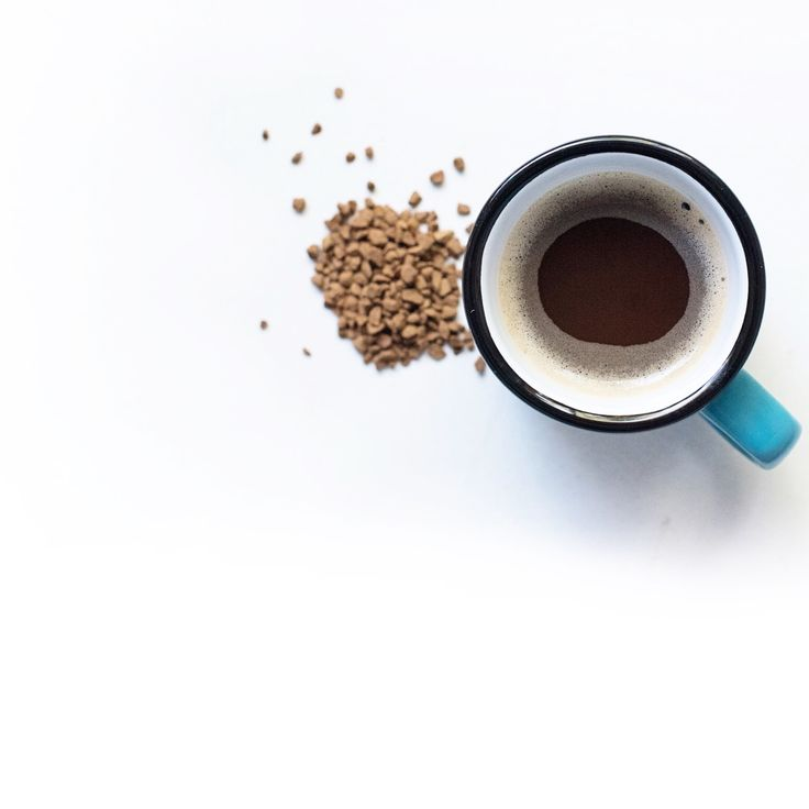 Coffee makes everything better☕️ Instagram Challenge | Jasmine Star | South Africa | Photography by Davish Photography
