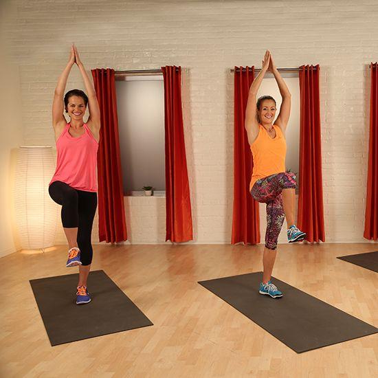 Wiggles Exercise Victorias Secret Scorch Calories...