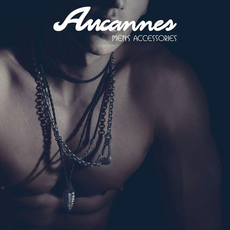 AUCANNES 'Tarz sahibi erkeklere özel aksesuar koleksiyonu' şimdi kikirikistore'da  #men #accessories #meaccessories #erkekaksesuarları #kikiriki #kolye #bileklik #anahtarlık #yüzük #necklace #ring #wristband #keychain