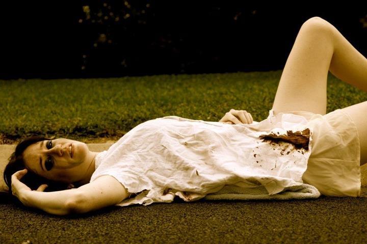 http://jemmanottresumeportfolio.blogspot.com.au/p/photography.html