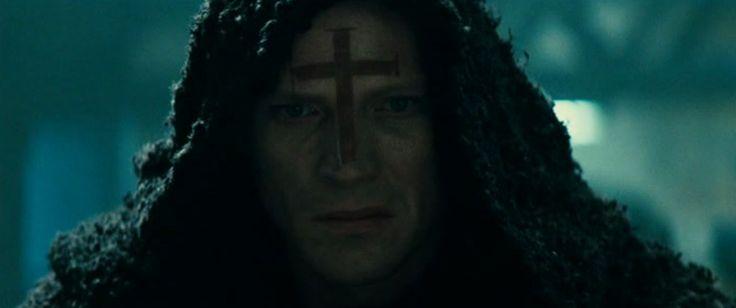 priest film vampires protagonist - Cerca con Google