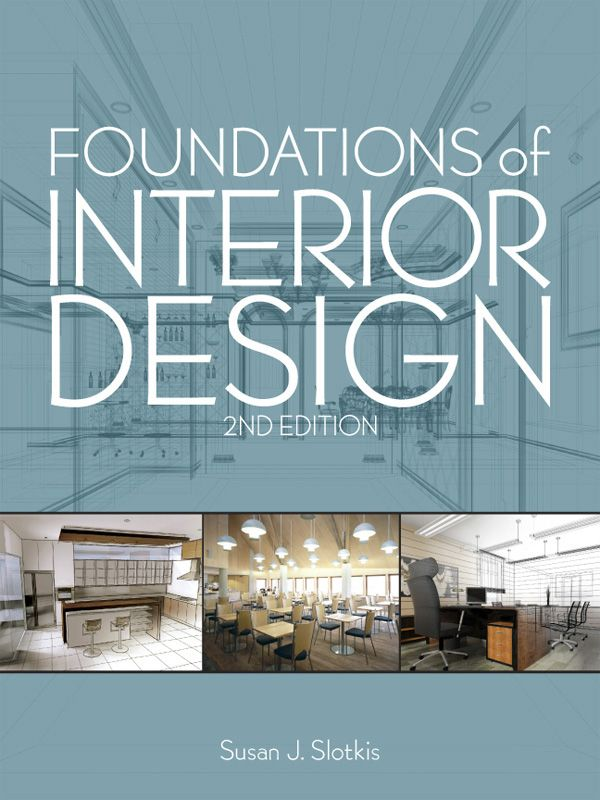 Design Inspirations From Author Susan Slotkis
