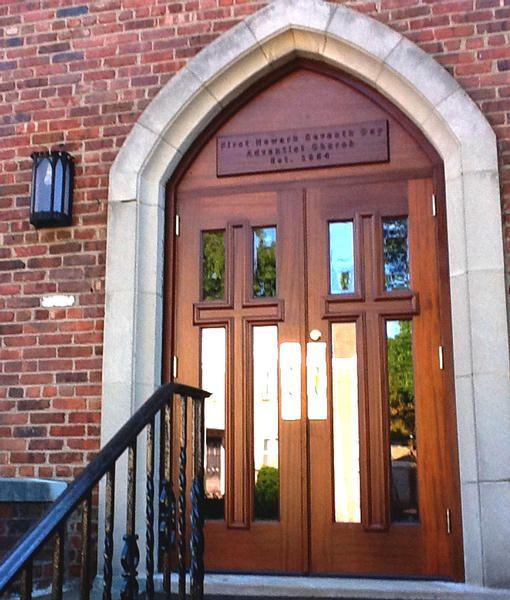 18 Best Church Doors Images On Pinterest Entrance Doors Front