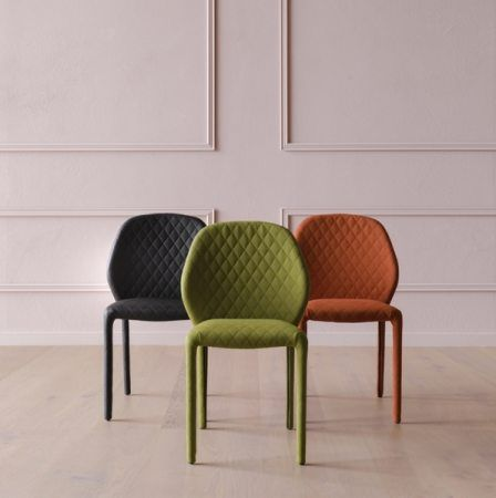 8 best Knautsch bequem images on Pinterest Furniture, Lamp light