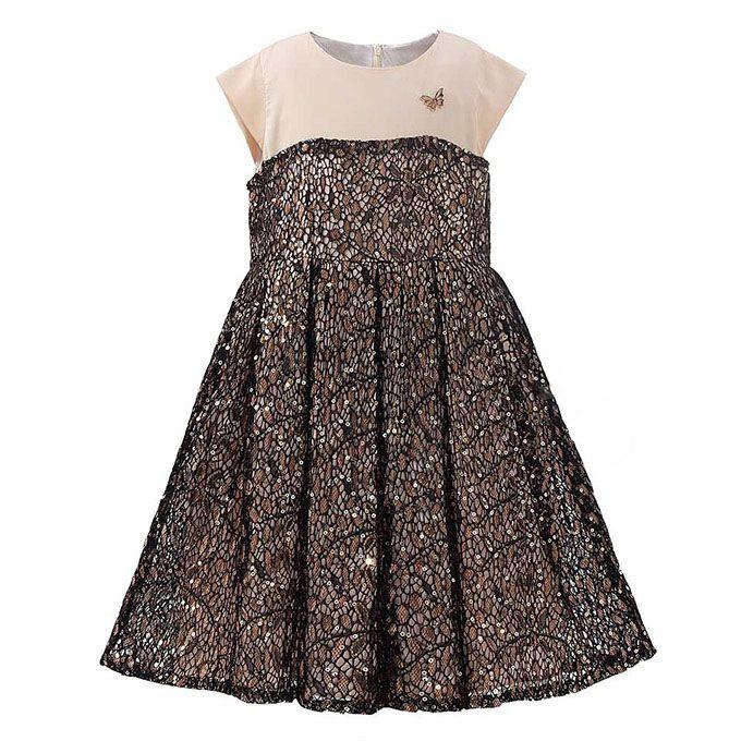 $16.99 (Buy here: https://alitems.com/g/1e8d114494ebda23ff8b16525dc3e8/?i=5&ulp=https%3A%2F%2Fwww.aliexpress.com%2Fitem%2FBlack-Lace-Girls-Party-Dresses-with-Sequined-Decoration-Cute-Butterfly-Tutu-Princess-Children-Dress-Kids-Clothes%2F32602938394.html ) Black Lace Girls Party Dresses with Sequined Decoration Cute Butterfly Tutu Princess Children Dress Kids Clothes 100-150 for just $16.99