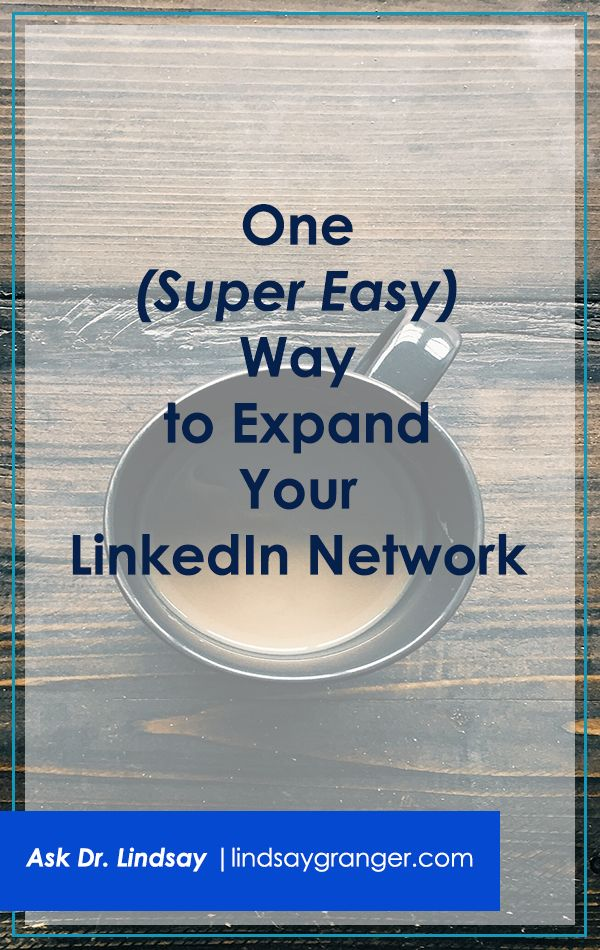 595 best Profilia CV - LinkedIn profiles, social media, tips - linkedin resumes search